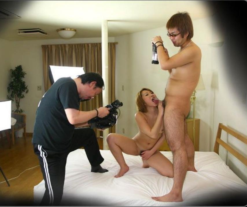 セクシー男優がどれだけ不向きかというのを皆様に伝える為の画像スレ。(29枚)・24枚目