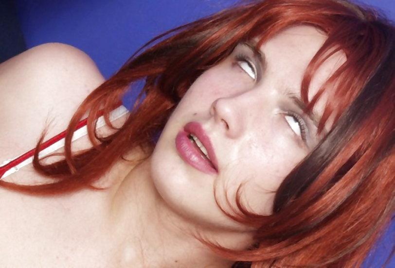 性欲王政の外人さんの イ ク  時の顔が壮絶wwwwwwwww(画像35枚)・35枚目