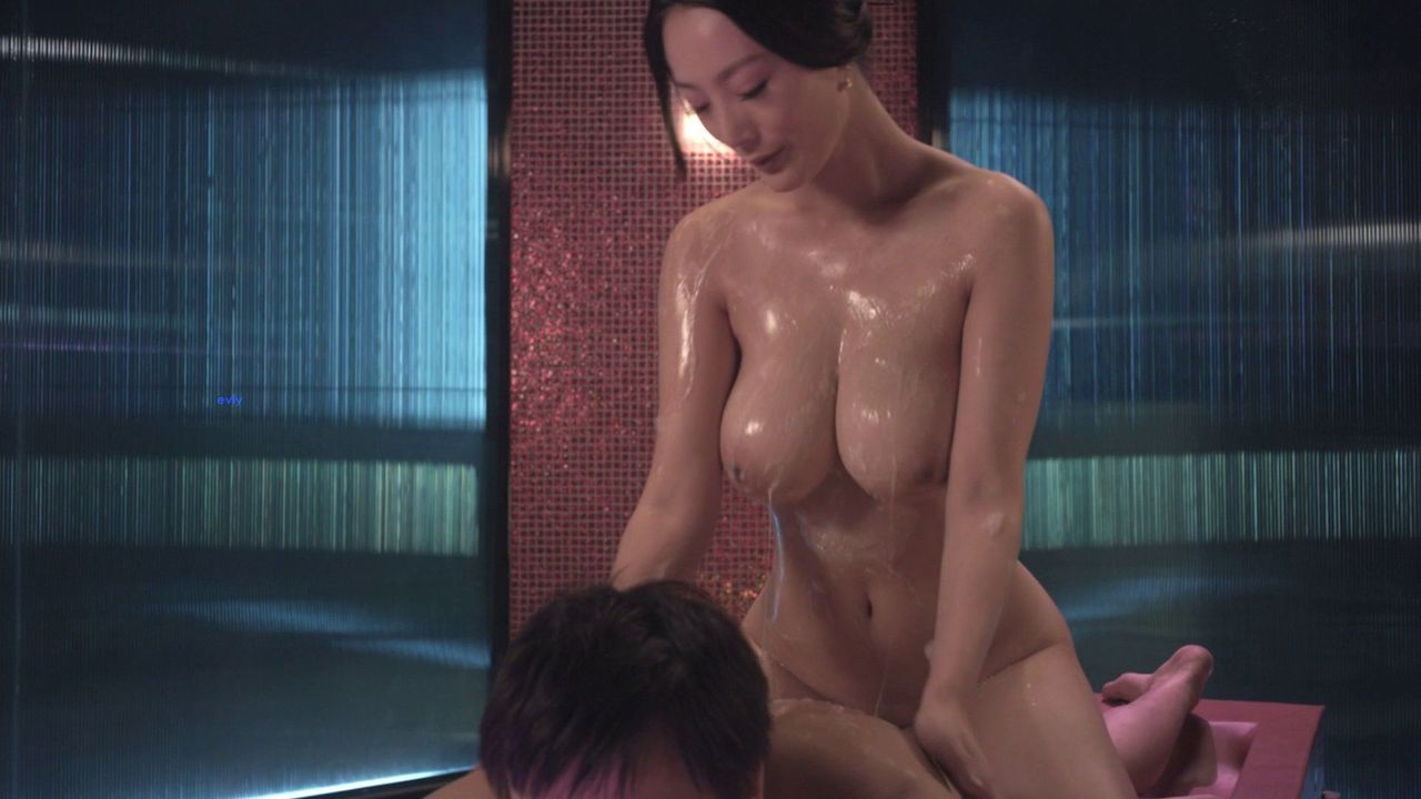 女優 エロ 画像005