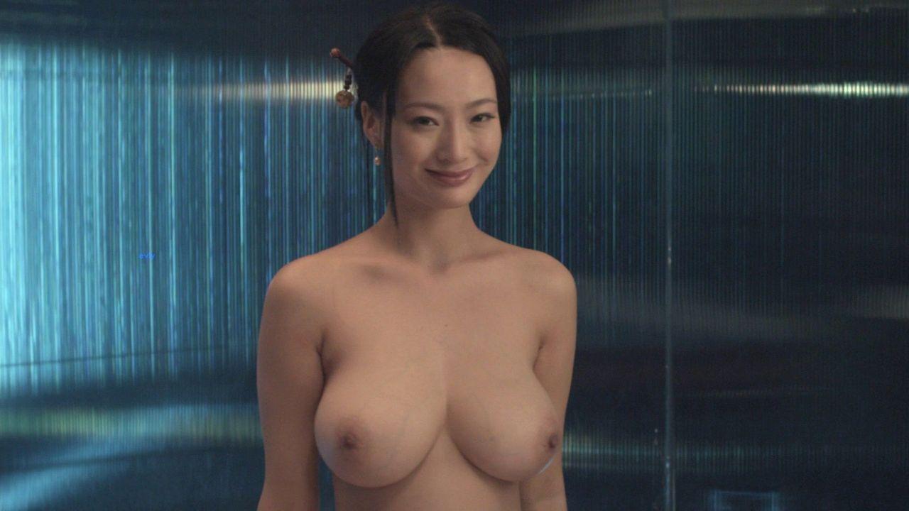 女優 エロ 画像008