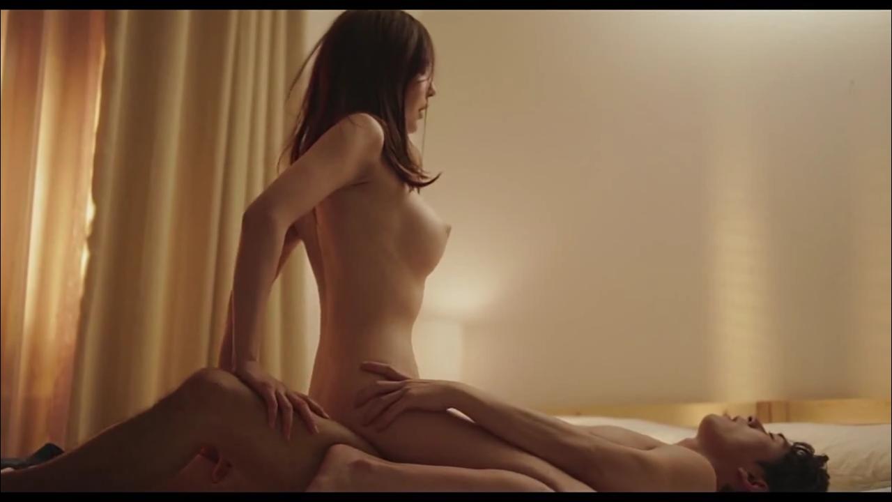 女優 エロ 画像010