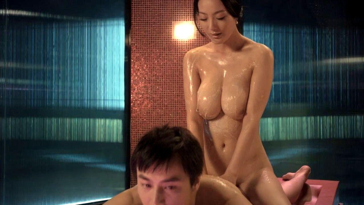 女優 エロ 画像016