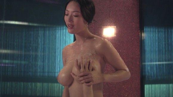 女優 エロ 画像019