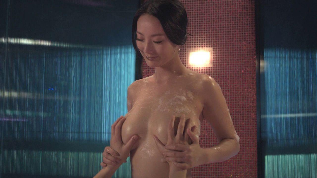 女優 エロ 画像021