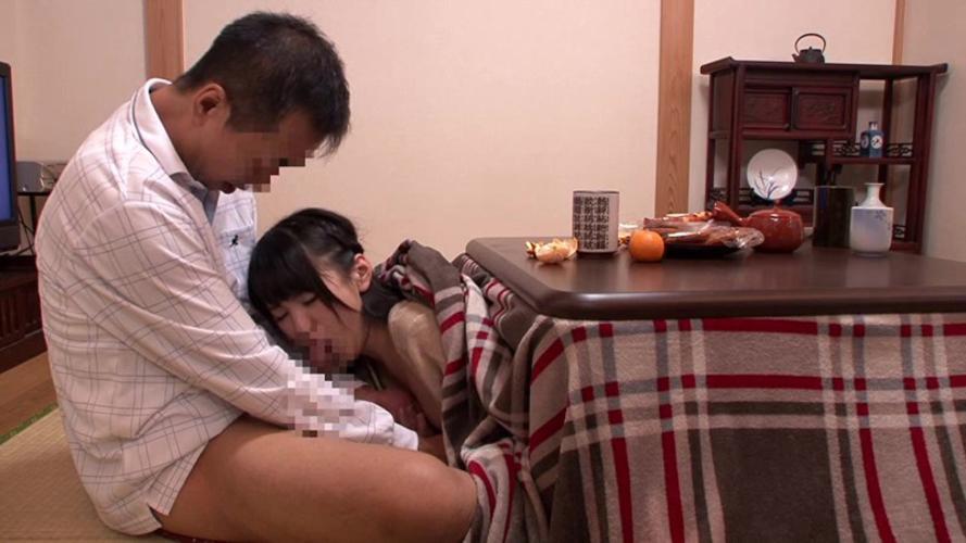 【冬定期】コタツを使った王道フェラパターンがこちらwwwwww(画像あり)・14枚目