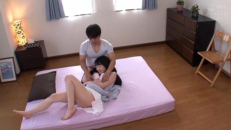 芦田愛菜 に激似なセクシー女優さん、愛菜ちゃんのイメージごとエロくしちゃうwwwww(89枚)・16枚目