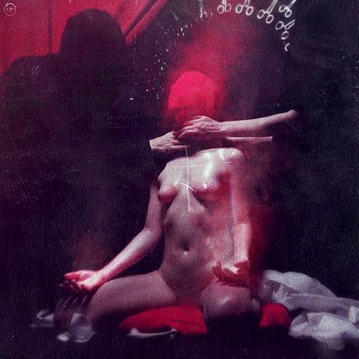 女を生贄にする海外のエロい儀式。(画像34枚)・11枚目
