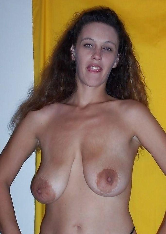 エロい爆乳嫁の10年後の悲惨な姿がこちら・・・・・・・・・・・・・(画像あり)・18枚目