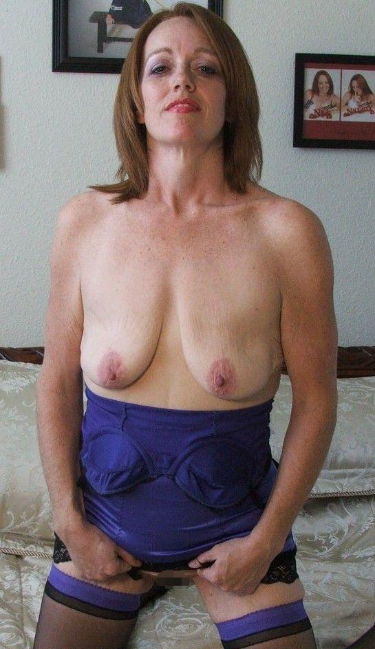 エロい爆乳嫁の10年後の悲惨な姿がこちら・・・・・・・・・・・・・(画像あり)・28枚目