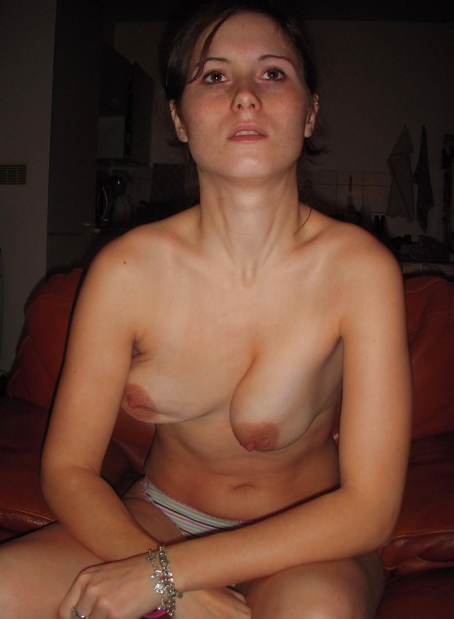 エロい爆乳嫁の10年後の悲惨な姿がこちら・・・・・・・・・・・・・(画像あり)・6枚目