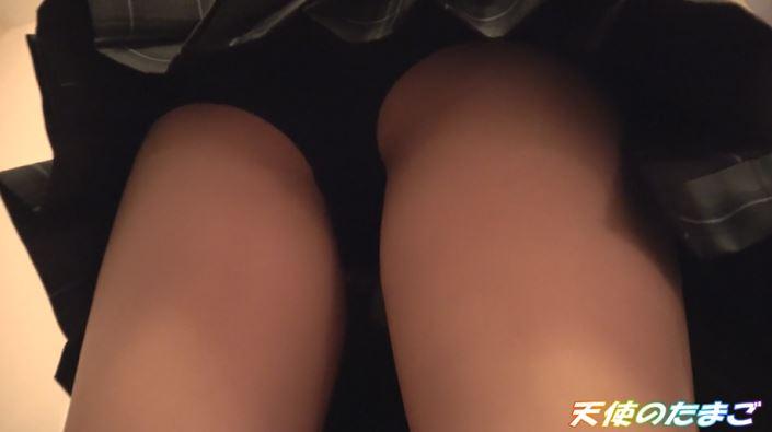 【乱交】2人の可愛い制服女子を交互に生挿入するこの動画ヤバいやろぉwwwww・7枚目
