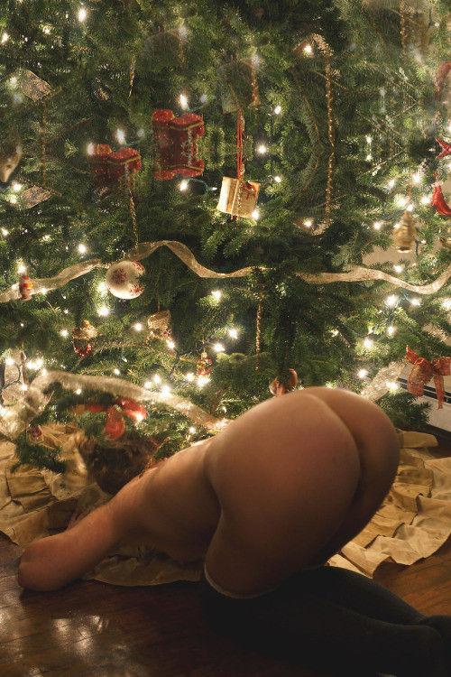 クリスマスでイルミネーションを見に行けなかったカップルの楽しみ方がこちら(画像32枚)・22枚目
