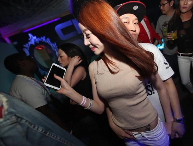 持ち帰り可能な韓国の店内が盗撮されるwwwwwwwwwww(画像32枚)・29枚目