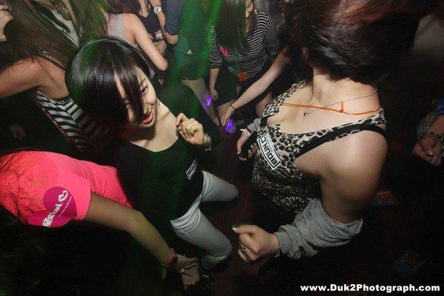 持ち帰り可能な韓国の店内が盗撮されるwwwwwwwwwww(画像32枚)・5枚目