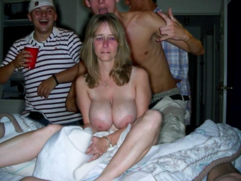 「ガチ 強姦」で検索した結果・・・笑えないし起たないレベルがきたんだが。。。(画像39枚)・16枚目