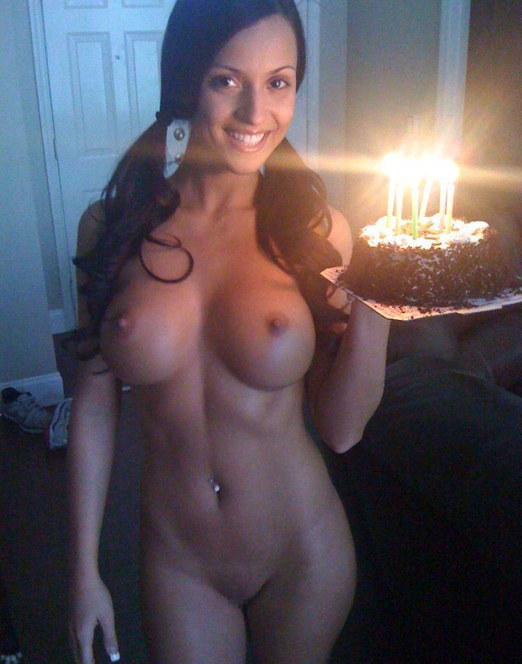 彼女からきた誕生日メッセージがエロすぎるwwww(画像あり)・14枚目