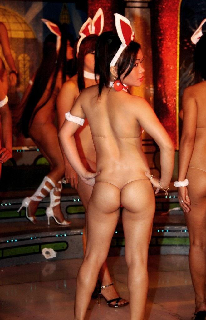アジアの人気ガールズバーの実態をご覧ください。(画像30枚)・26枚目