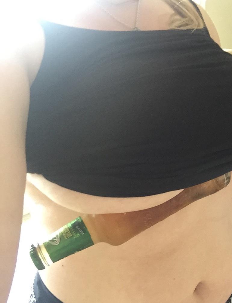 巨乳をアピールしたいチャレンジ女子たち・・・(画像28枚)・26枚目