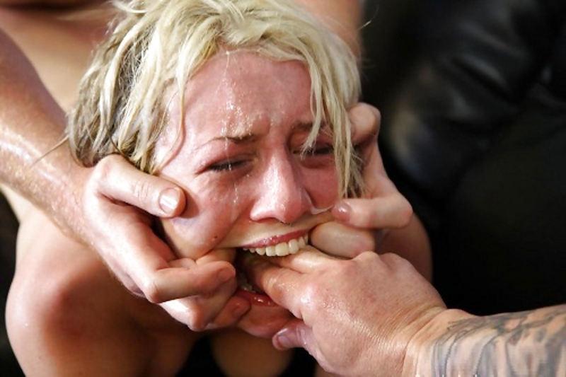 「ガチ 強姦」で検索した結果・・・笑えないし起たないレベルがきたんだが。。。(画像39枚)・30枚目