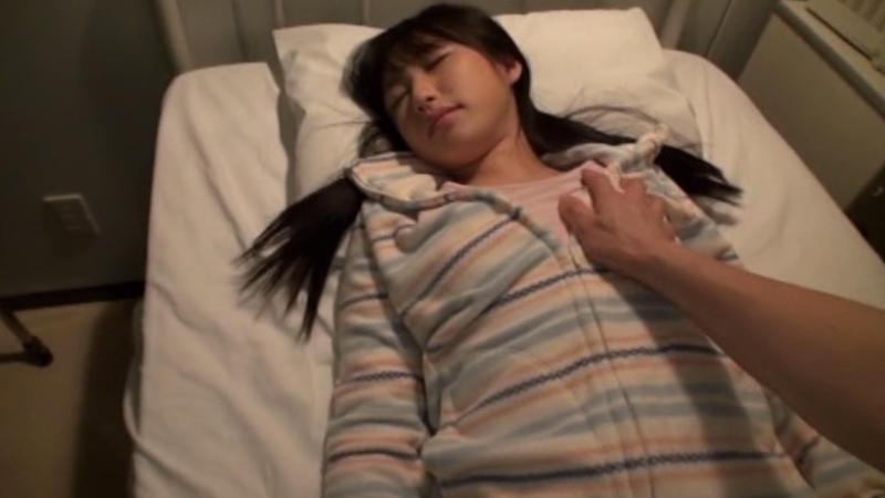 寝てる彼女を襲ってSNSで晒すクズ男多杉ワロタwwww(画像あり)・7枚目