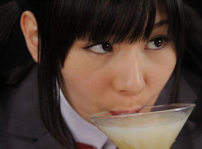 【マニア必見】セクシー女優さん、ついに一線を越える・・・・・(画像あり)・16枚目