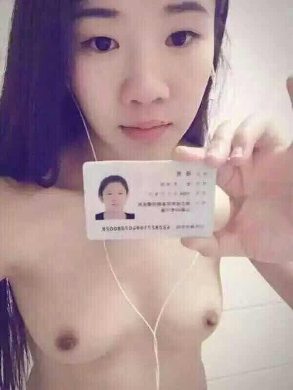 【借金地獄】全裸写真を担保された女の流出画像がヤバすぎた・・・(24名)・19枚目