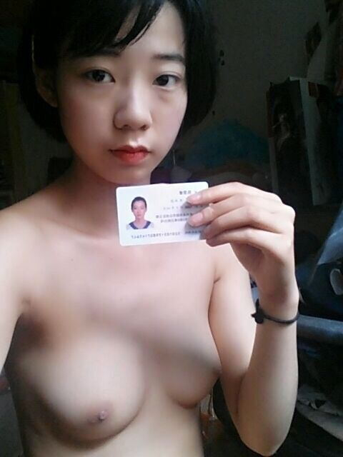 【借金地獄】全裸写真を担保された女の流出画像がヤバすぎた・・・(24名)・24枚目