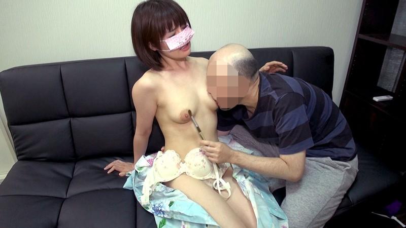 【悲報】マスクしたままAVに出演する女子急増中wwwwwwww(画像あり)・30枚目