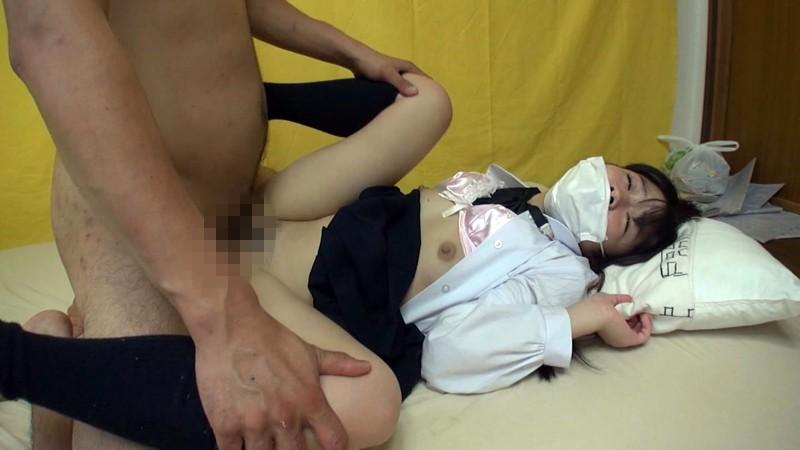 【悲報】マスクしたままAVに出演する女子急増中wwwwwwww(画像あり)・9枚目