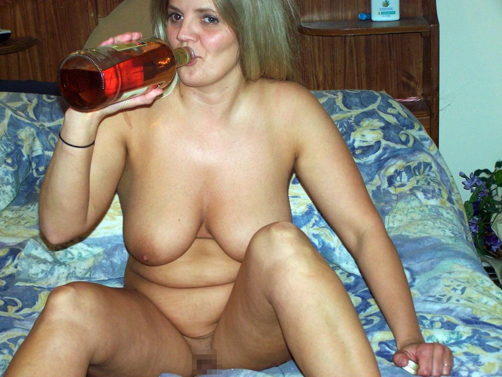 【後悔不可避】女たちがお酒で一番良くやる失敗がこちら。。。(画像あり)・15枚目