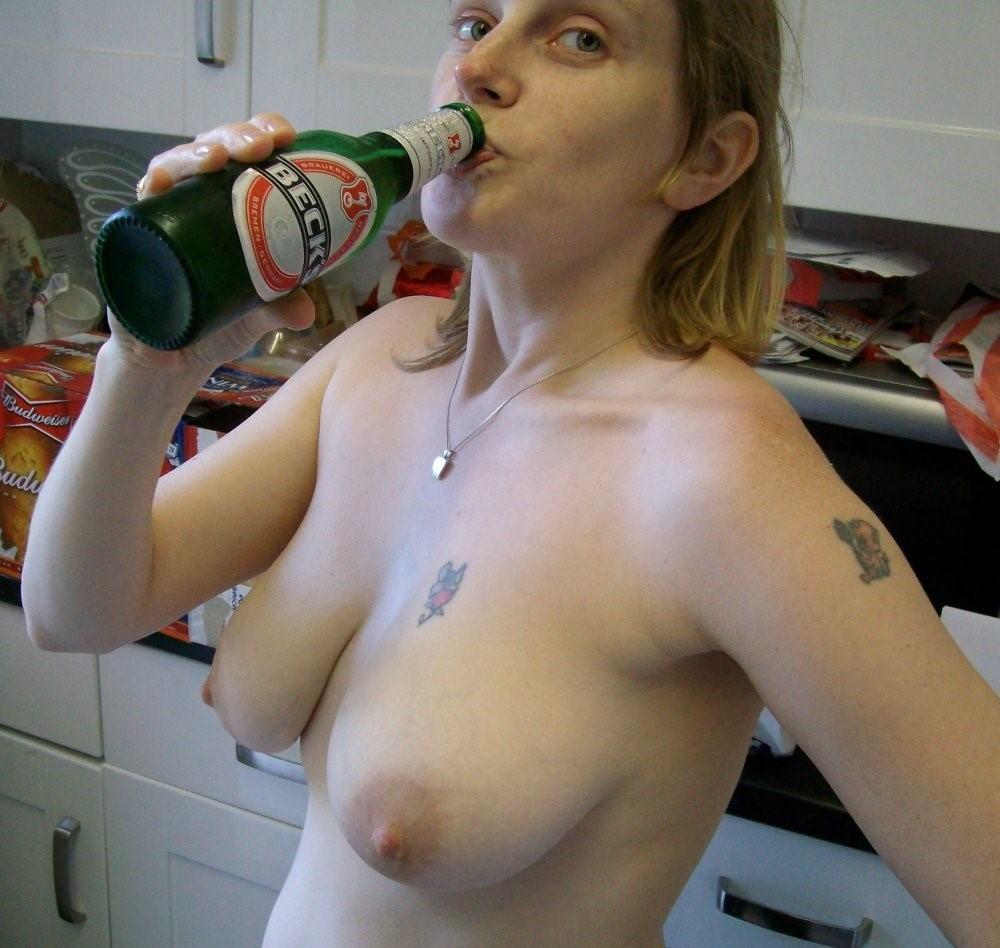 【後悔不可避】女たちがお酒で一番良くやる失敗がこちら。。。(画像あり)・18枚目