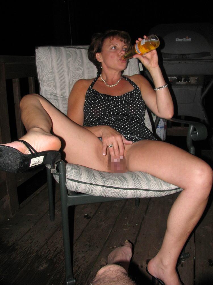 【後悔不可避】女たちがお酒で一番良くやる失敗がこちら。。。(画像あり)・23枚目