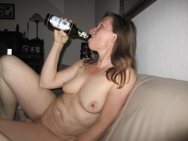 【後悔不可避】女たちがお酒で一番良くやる失敗がこちら。。。(画像あり)・3枚目