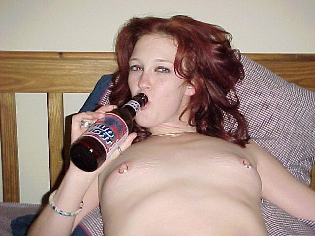 【後悔不可避】女たちがお酒で一番良くやる失敗がこちら。。。(画像あり)・4枚目