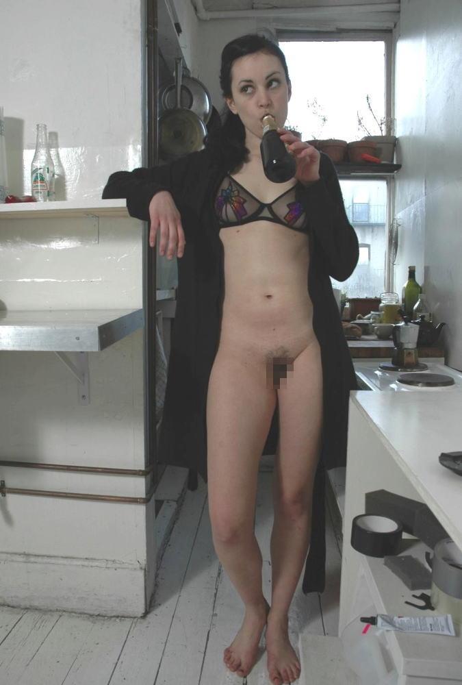 【後悔不可避】女たちがお酒で一番良くやる失敗がこちら。。。(画像あり)・5枚目