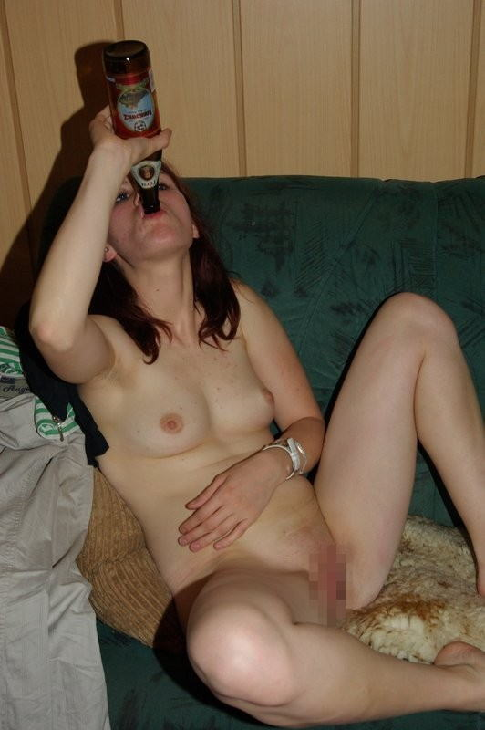【後悔不可避】女たちがお酒で一番良くやる失敗がこちら。。。(画像あり)・8枚目