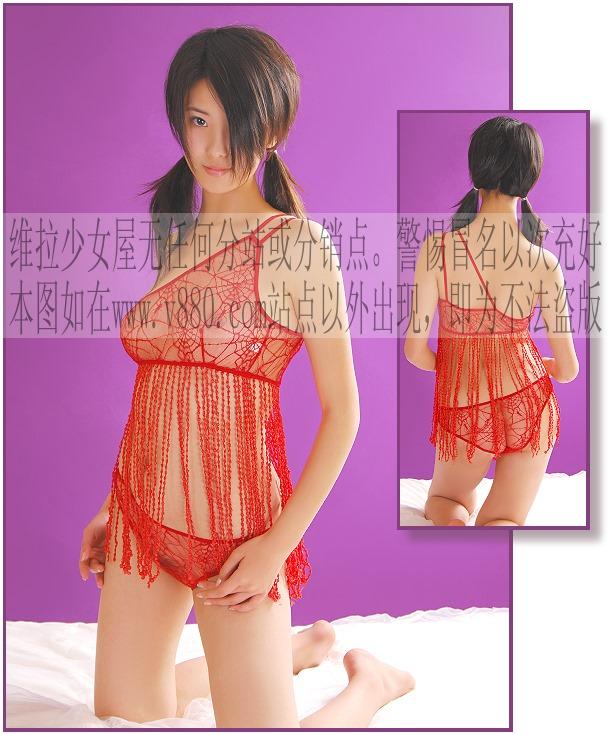 エロ格好の女性下着モデルたち。色々丸出しwwwwwww(画像31枚)・12枚目
