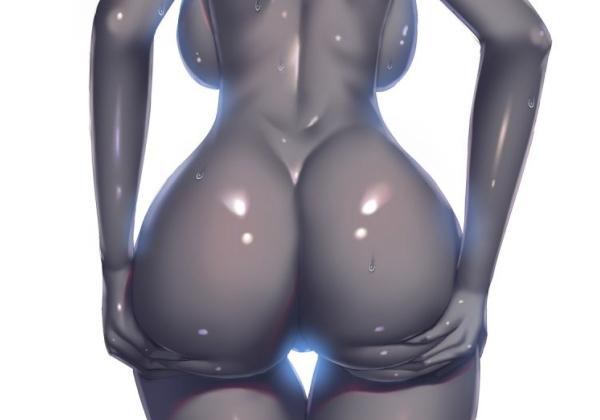 エロ画像ンゴ