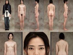 【誰得】性奴隷リストという誰得なエロ画像貼ってくぞwwwww