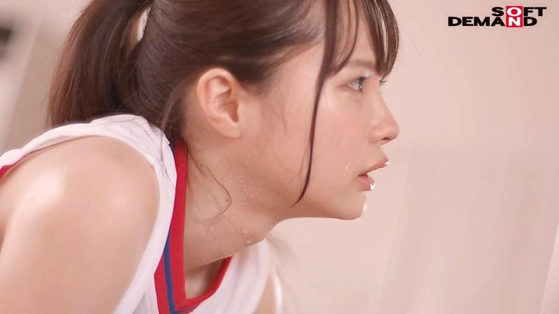 松本いちか エロ 画像003