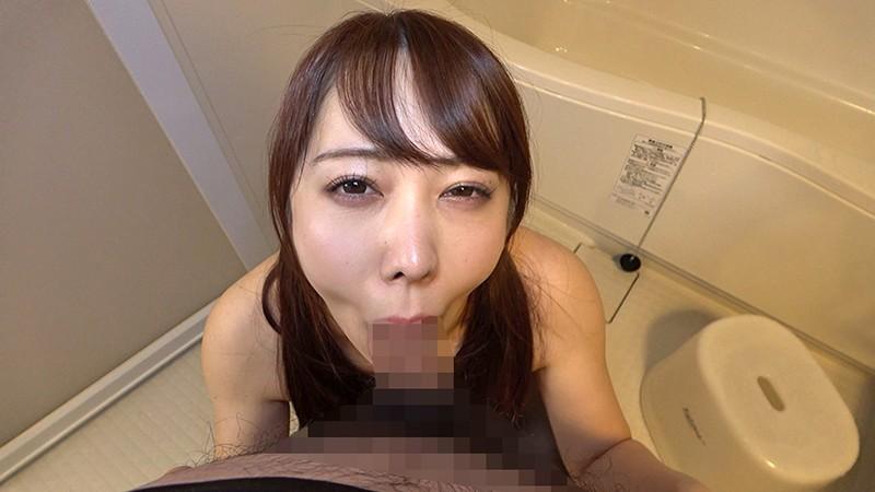 弥生みづき エロ 画像008