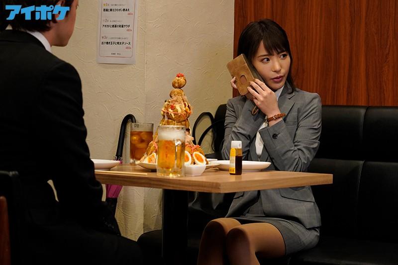 桃乃木かな エロ 画像002