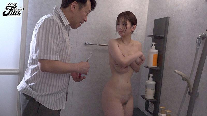 桃園怜奈 エロ 画像004