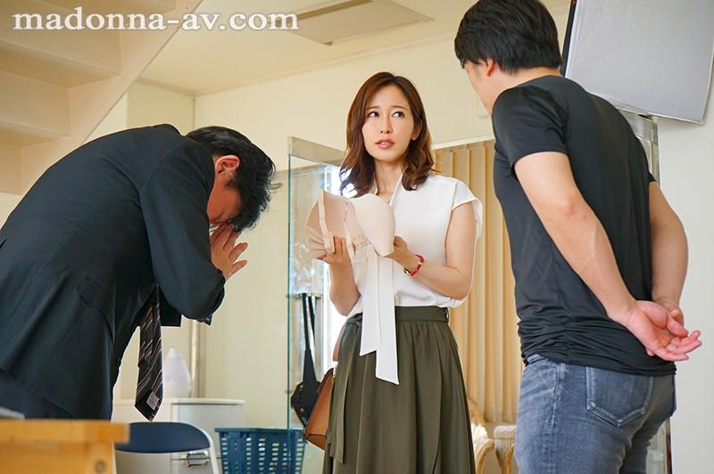 篠田ゆう エロ 画像001
