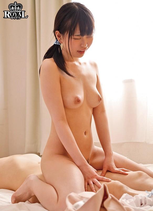 桜井千春 エロ 画像013