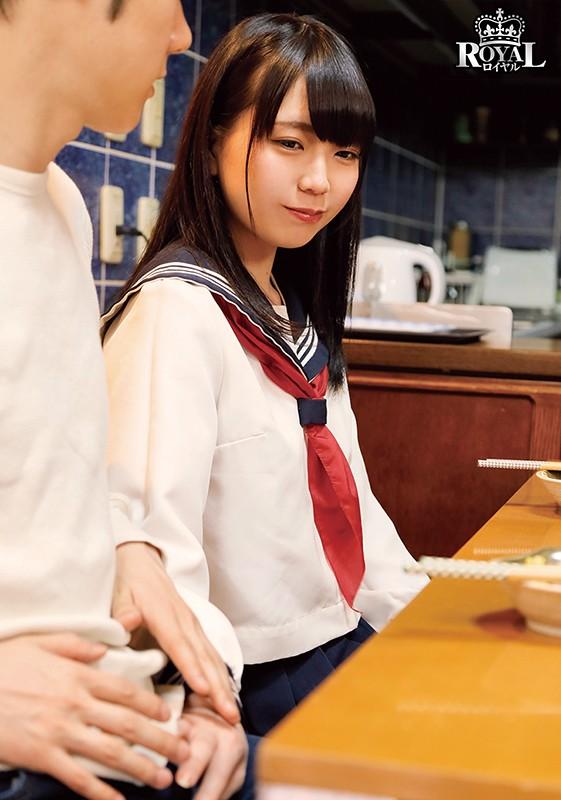 桜井千春 エロ 画像004