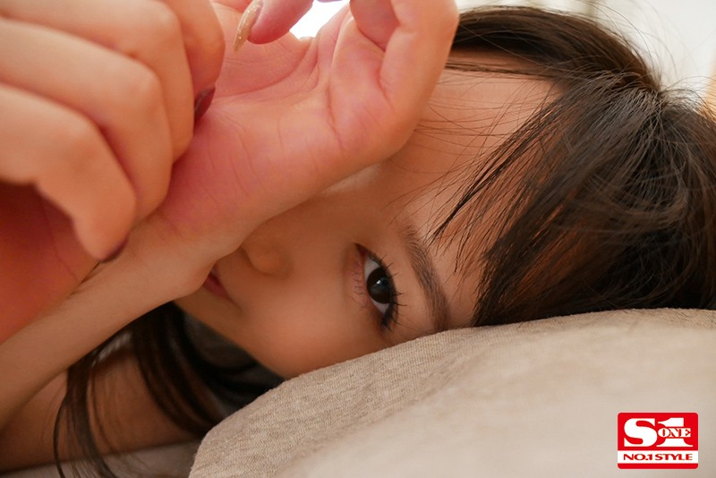 夢乃あいか  エロ 画像004