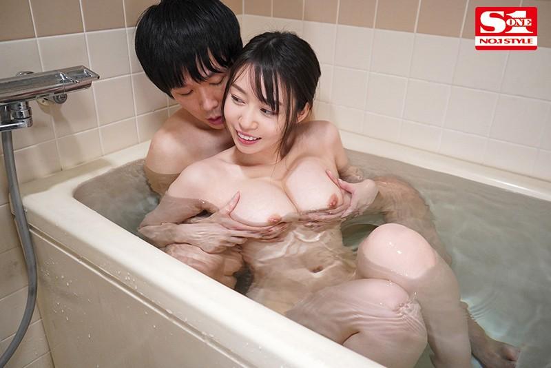 夢乃あいか  エロ 画像006