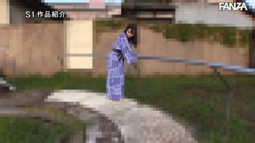 夢乃あいか エロ 画像026