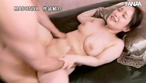 永田莉雨 エロ 画像053